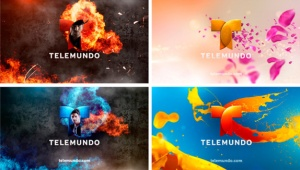 telemundo_followup_t_window_02