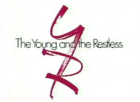 YoungandtheRestless1984