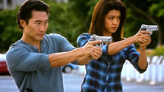 daniel-dae-kim-grace-park-hawaii-five-0
